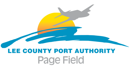 Page Field General Aviation Airport