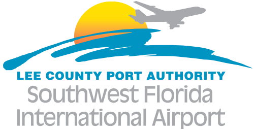 Enterprise Car Rental Southwest Florida International Airport