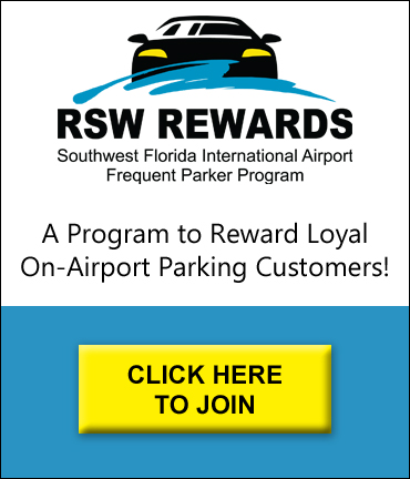 RSW Rewards decorative text with link to RSW Rewards website